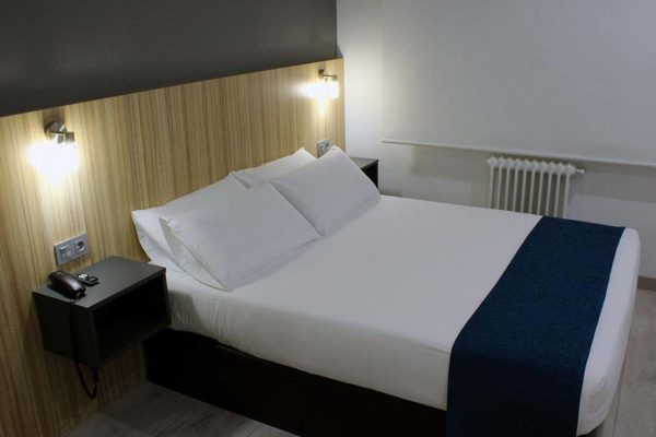 Hotel Altiana - Ourense